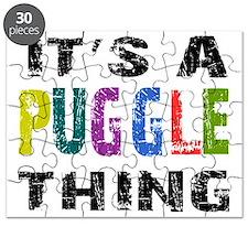 pugglething Puzzle