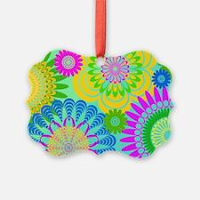 70s-rhapsody-LAPTOP-SKIN Ornament