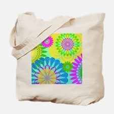 70s-rhapsody-THROW-PILLOW Tote Bag