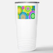 70s-rhapsody-toiletry-bag Travel Mug