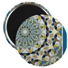 notecardttbm3 Magnet