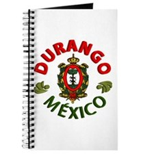 Durango Journal