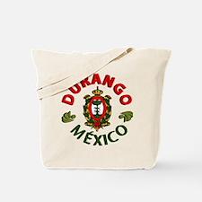 Durango Tote Bag