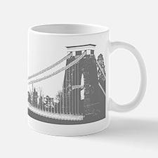 1410_P1020700 Mug