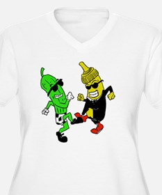 Mustard Pickle T-Shirt
