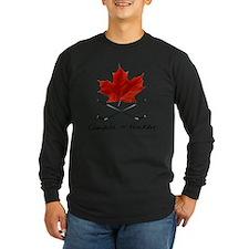 Canada-Hockey-6 T