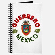 Guerrero Journal