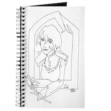 Dhampyr Heritage - Zola Journal