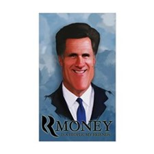 rmoney-people-CRD Decal