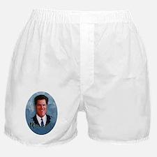 rmoney-people-MUG Boxer Shorts