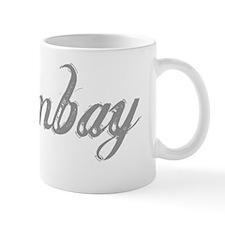 Bombay Mug