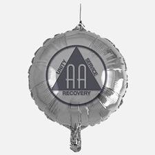 AA_logo_dark Balloon