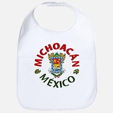 Michoacán Bib