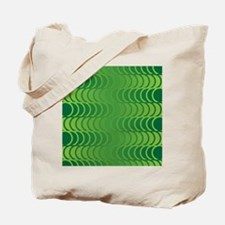 t70S-MOD-GREEN-win-size Tote Bag