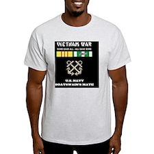 BM T-Shirt