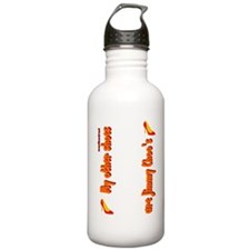 Other Shopes Jimmy Cho Water Bottle