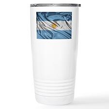 argentinaMUG Travel Mug