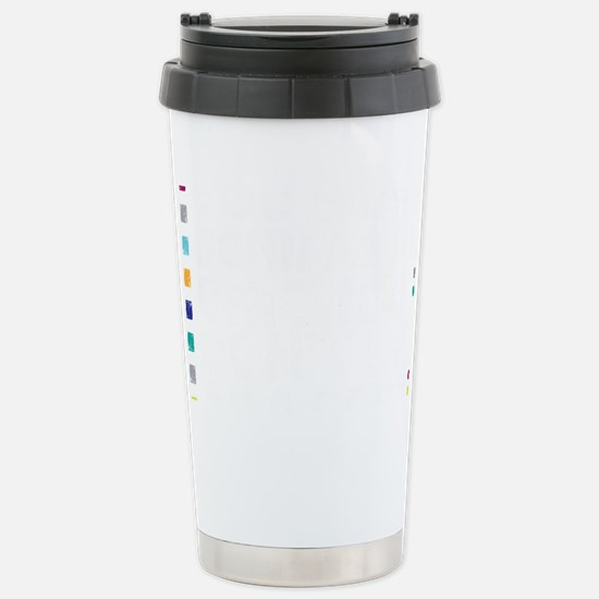 original_bl Stainless Steel Travel Mug