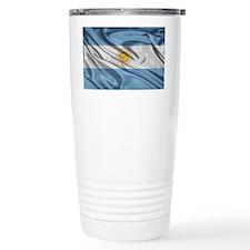 BAG Travel Mug