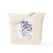 SLM Tote Bag