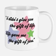 LOVE Small Mugs