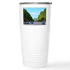 lfpp 18 Travel Mug