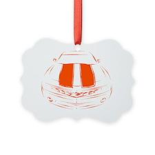 FIFTH-GEN Sketch Ornament