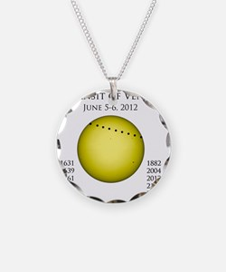 transit-of-venus-10-blackLet Necklace