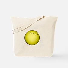 transit-of-venus-10-whiteLetters copy Tote Bag