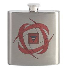 flux love 2 L tr Flask