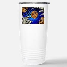 WILD-NIGHTS-COIN-PURSE Travel Mug