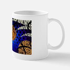 WILD-NIGHTS-SHOULDER-BAG Mug