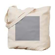 amara grey Duvet Queen Tote Bag
