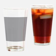 amara grey Duvet Queen Drinking Glass