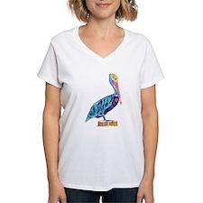 Penny Pelican Shirt