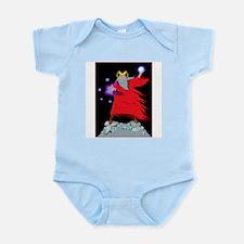 Sorcerer Infant Bodysuit