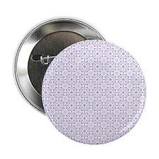 "amara lavender Duvet Twin 2.25"" Button"