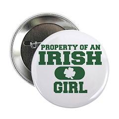 Property of an Irish Girl 2.25