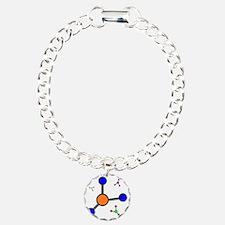 T baby mole-001 Bracelet
