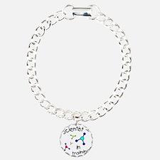 T baby molucule-001 Bracelet