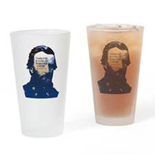 General Ulysses S. Grant Drinking Glass