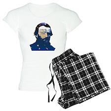 General Ulysses S. Grant Pajamas