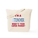 Teachers Bags & Totes