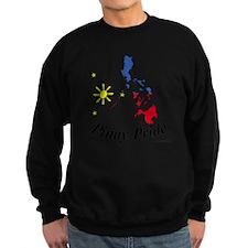 Pinay Pride Jumper Sweater