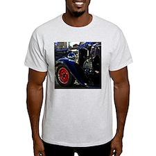 flathead v8 hotrod T-Shirt
