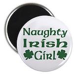 Naughty Irish Girl 2.25