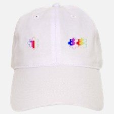 Iam1in88inv Baseball Baseball Cap