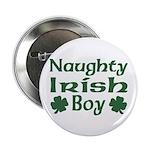 Naughty Irish Boy 2.25