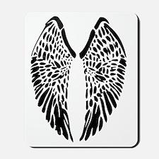 Reed Wings Mousepad