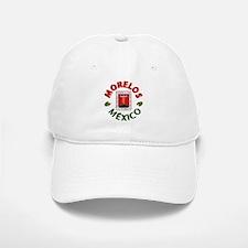 Morelos Baseball Baseball Cap